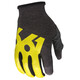 SixSixOne Comp Air Handschuhe green